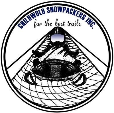 Childwold Snowpackers Snowmobile Club